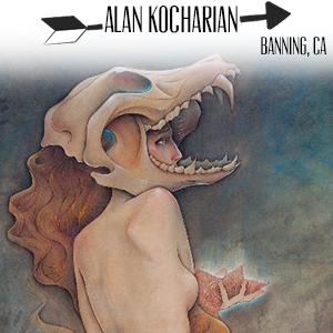 alankocharian.com