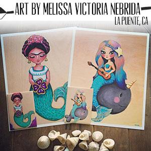 Art by Melissa Victoria Nebrida.jpg