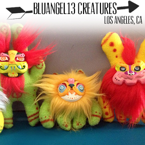 http://bluangel13.wix.com/bluangel13
