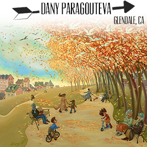 Dany Paragouteva.jpg
