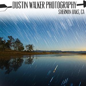 Dustin Walker Photography.jpg