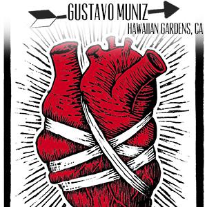 Gustavo Muniz.jpg