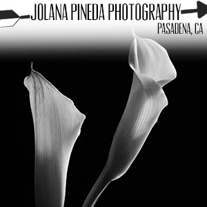Jolana Pineda Photography.jpg