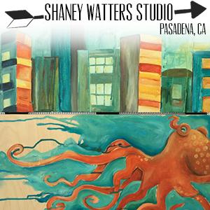 shaney watters studio.jpg