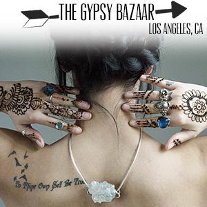 The Gypsy Bazaar.jpg