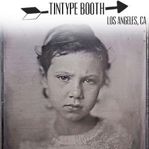 Tin Type Booth.jpg