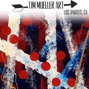 Tim Mueller Art.jpg