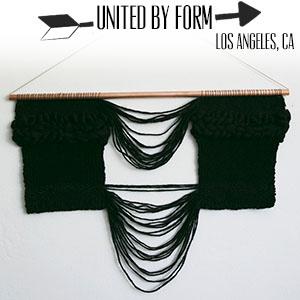 United by Form.jpg