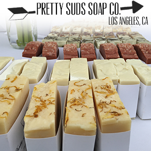 Pretty Suds Soap Co.jpg