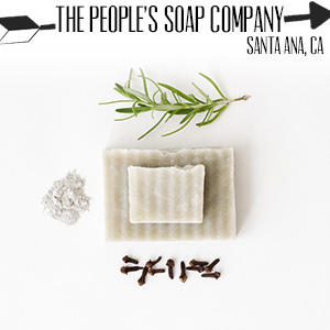 The People's Soap Company.jpg