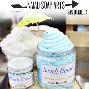 Naiad Soap Arts.jpg