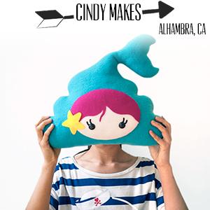 Cindy Makes.jpg