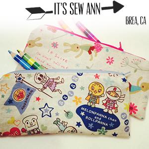 it's sew ann.jpg