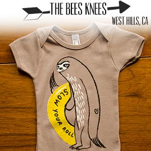 the bees knees.jpg