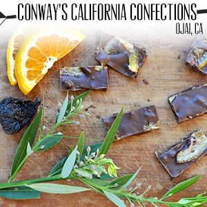 Conway's Califcornia Confections.jpg