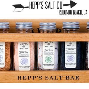Hepps Salt Co.jpg