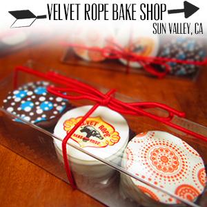 Velvet Rope Bake Shop.jpg