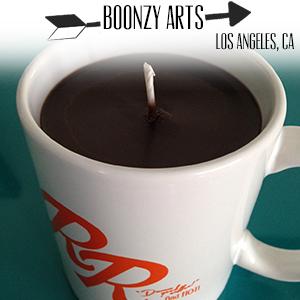 Boonzy Arts.jpg