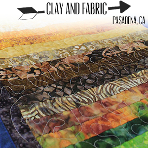 Clay & Fabric.jpg