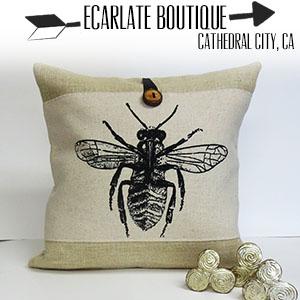 Ecarlate Boutique.jpg