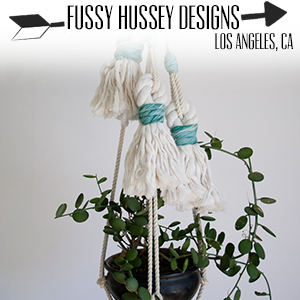 Fussy Hussey Designs.jpg