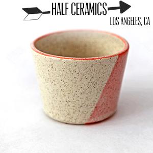 Half Ceramics.jpg