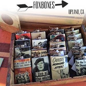 Foxboxes.jpg