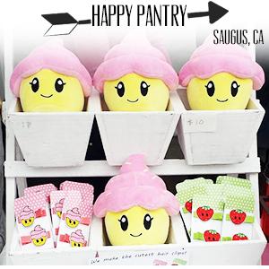 happy pantry.jpg