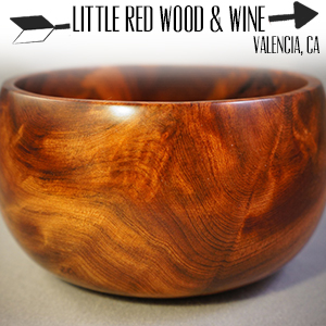 little red wood & wine.jpg
