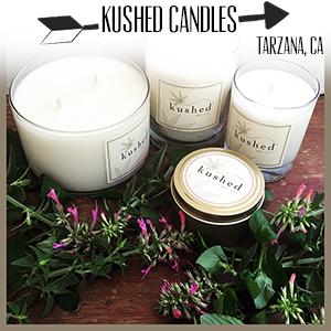 Kushed Candles.jpg