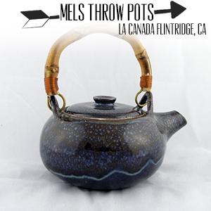 Mels Throw Pots.jpg