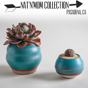 Nat N Mom Collection.jpg