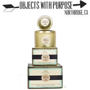 Objects with purpose.jpg