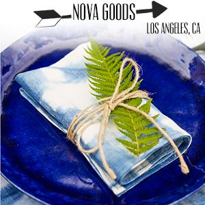NOVA Goods.jpg