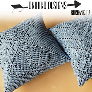 Okihiro Designs.jpg