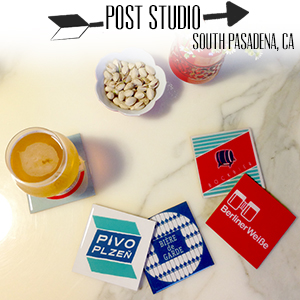 Post Studio.jpg