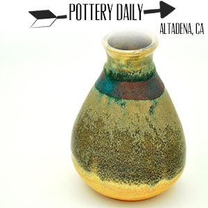 Pottery Daily.jpg