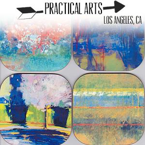 Practical Arts.jpg