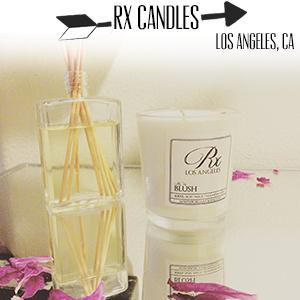 RX Candles.jpg