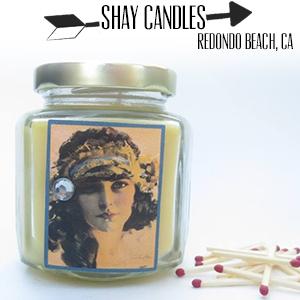 Shay Candles.jpg