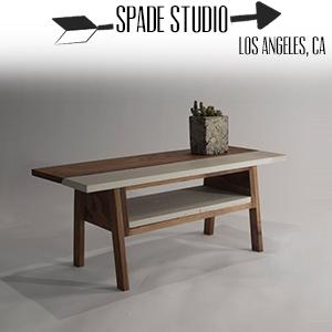 Spade Studio.jpg