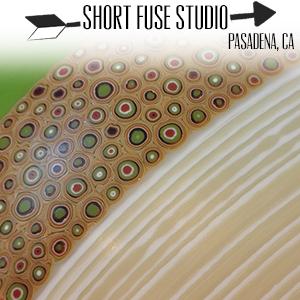 Short Fuse Studio.jpg