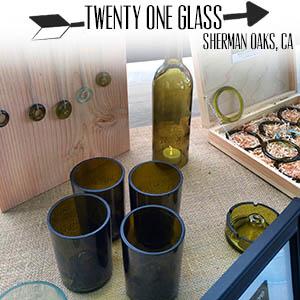 Twenty One Glass.jpg