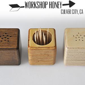 Workshop Honey.jpg