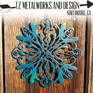 TZ Metalworks and Design.jpg