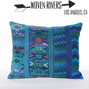Woven Rivers.jpg