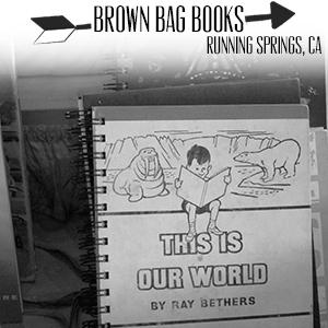 brown bag books.jpg