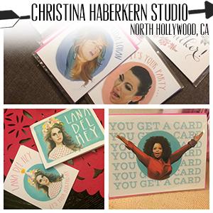 Christina haberkern studio.jpg
