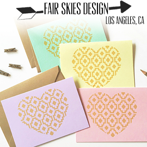 Fair Skies Design.jpg