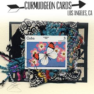 curmudgeon cards.jpg